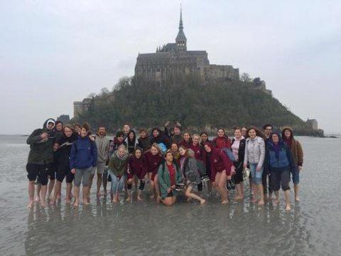 Normandiereis2019